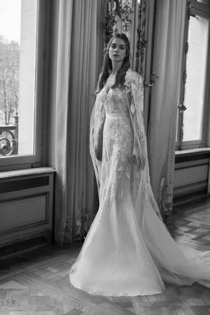 NEW YORK BRIDAL MARKET - Nueve 36 am