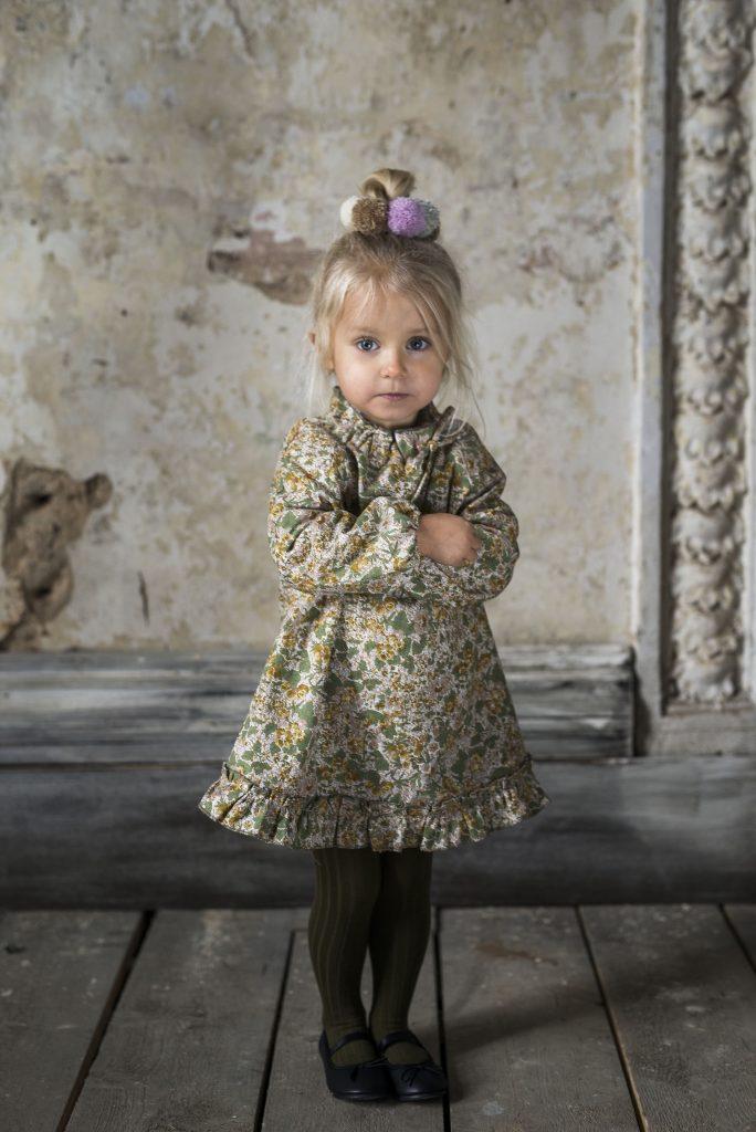 450ca832d100 BEBE ORGANIC marca tendencias de moda sostenibles, clásicas y hechas ...